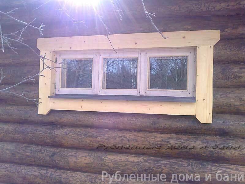 Кунгуров певец фото и биография